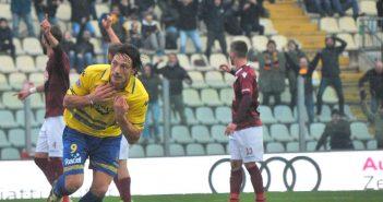 Modena Fc - La Figc conferma: tradizione sportiva e pubblico varranno al 50% per la classifica ripescaggi