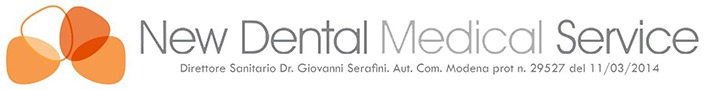 New Dental Medical Service