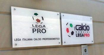 Serie C, le date della prossima stagione per Modena e Carpi