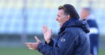 Serie D - Axys Zola, Roberto Notari è il nuovo allenatore