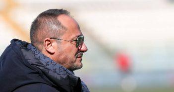 Modena FC - L'ex presidente Salerno:
