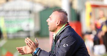Dilettanti: Fiorano-V. Camposanto 0-2, mister Fava: