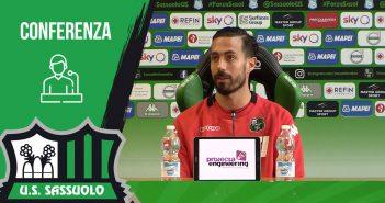 Sassuolo, Consigli:
