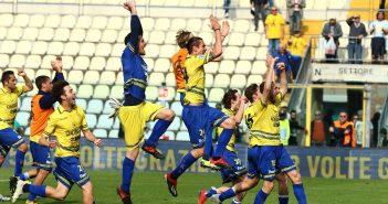 Modena Fc - Offerte per Dall'Omo e Malverti, ma la priorità è Modena