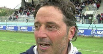 Settore giovanile Modena Fc, al via la stagione dei Giovanissimi 2006: le parole di mister Pellegrini