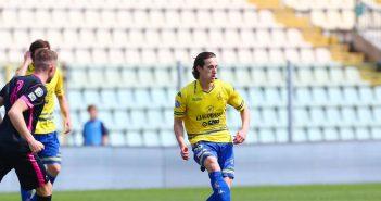 Rassegna Stampa Modena FC - Duca recupera, Sansovini dall'inizio