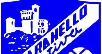 Dilettanti - Promozione: Maranello, respinto il ricorso per la gara contro la Falk