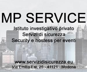 MP SERVICE