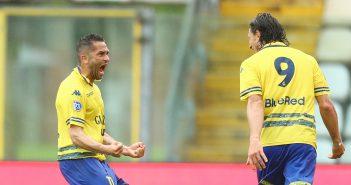 Rassegna Stampa Modena FC - La rosa inizia a prendere forma a due giorni dal raduno