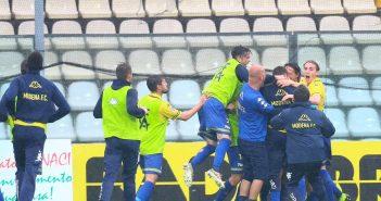 Modena Fc - ''Resto del Carlino'', ripescaggi: ecco le squadre a rischio iscrizione