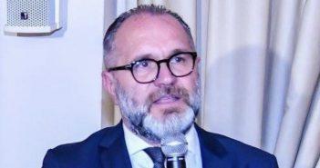 Rally Città di Modena - Vincenzo Credi: