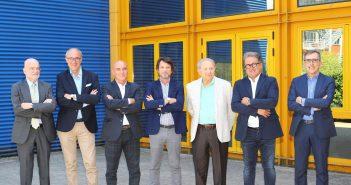 Modena Fc - La Covisoc boccia Palermo, Foggia e Arzachena. Confermati i 6 posti liberi in Serie C