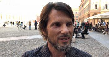 Dilettanti - Eccellenza - Cittadella, contatti con Paolo Galassini: si attende la risposta dell'ex socio del Modena