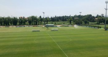 Europeo Under 21, il Mapei Football Center di Sassuolo ospiterà il Belgio