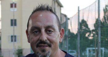 Dilettanti - Mercato - Il direttore sportivo Alessandro Morea lascia il Ravarino. Tris di arrivi a Fiorano.