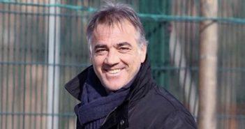 Dilettanti - Eccellenza - Rosselli Mutina Formigine, se ne va il ds Vincenzo Corrente