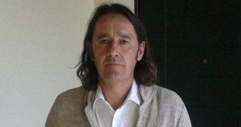 Dilettanti - Fox Junior Serramazzoni, Tiziano Galeotti è il nuovo ds e Filippo Rasponi sarà il dg