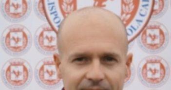 Dilettanti - Ubersetto, il nuovo allenatore è Giorgio Mulazzi