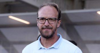 Modena Fc, è ufficiale: Mauro Zironelli allenatore e Fabrizio Salvatori direttore sportivo