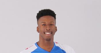 Modena Volley - Rassegna stampa: Modena prende un cubano, arriva Estrada