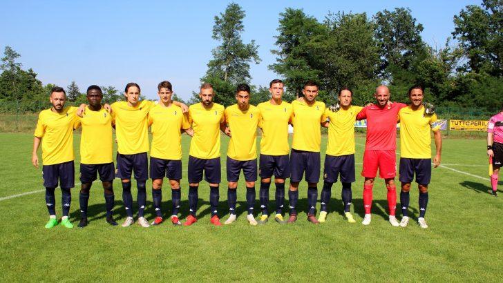 Calendario Vicenza.Modena Fc Debutto Allo Stadio Braglia Contro Il Vicenza Il
