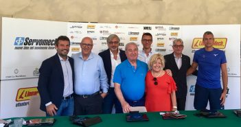 Il grande tennis torna al Club La Meridiana con il XXXVI Memorial Fontana - 2° Trofeo Servomech