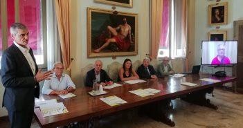 Volley, Julio Velasco torna al PalaPanini il 21 settembre per un grande evento