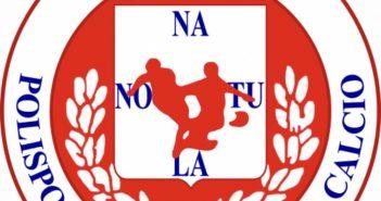 Dilettanti - Nonantola, donazione all'Ausl di Modena per combattere il Coronavirus