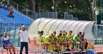 Modena FC - Gazzetta di Modena - Dopo la bufera è il giorno dei chiarimenti