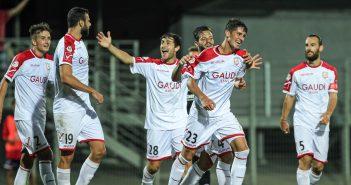 Carpi Fc - Gazzetta di Modena - Le seconde linee si arrendono, biancorossi fuori dalla Coppa Italia