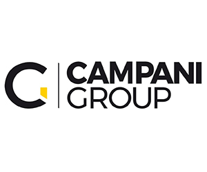 Campani Group