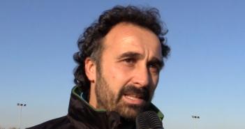 Dilettanti - Castelvetro, mister Cattani: