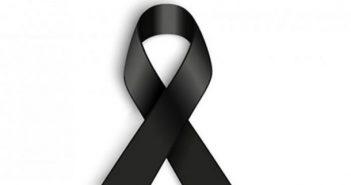 Terribile lutto nel mondo dello sport modenese, è morto il Dottor Giuseppe Loschi