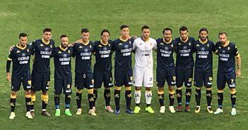 Arzignano-Modena 1-1, le pagelle: Sodinha e Tulissi evitano la sconfitta ai gialloblù