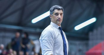 Modena Volley - Giani sul protocollo Fipav: