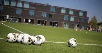 Rassegna Stampa Sassuolo - Martedì la ripresa degli allenamenti in vista del match contro l'Inter