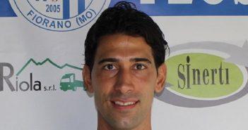 Dilettanti - Daniele Setaro da record: 200 partite consecutive da titolare (e una sola sostituzione)