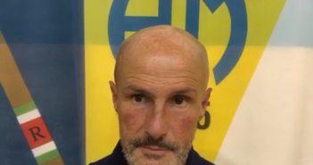 Hockey - Conosciamo l'Amatori Modena, intervista a mister Massimo Baraldi
