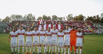 Carpi Fc - Gazzetta di Modena, ufficializzato il calendario dei playoff