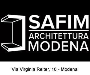 Safim Architetture