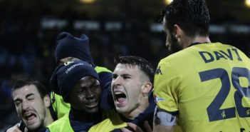 Triestina-Modena, convocati e ultime dal campo: gialloblù alla ricerca di continuità