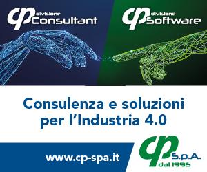 Cp Spa