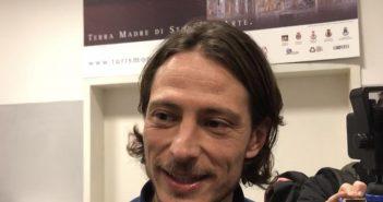 Padova-Modena 0-1, le parole di Ferrario e Rabiu