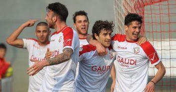 Carpi FC - Resto del Carlino - La Lega Pro si ferma e i biancorossi vedono la B