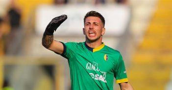 Imolese-Modena 0-1, le parole di Castiglia e Gagno