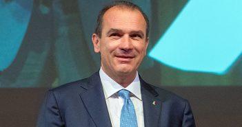 Volley, l'ad della Lega Pallavolo Serie A Massimo Righi: