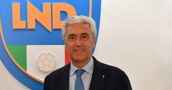 Fondo Salva Calcio, dalla FIGC 5 milioni per il calcio dilettantistico