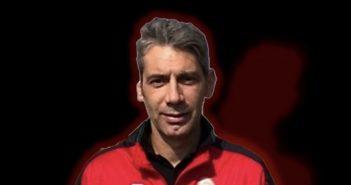 Dilettanti - Seconda Categoria - Carpine, confermato mister Cristian Campedelli per la prossima stagione