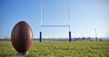 La Federazione Italiana Rugby annuncia la sospensione definitiva della stagione