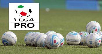 Lega Pro, le decisioni dell'assemblea: Carpi quarta promossa in B?